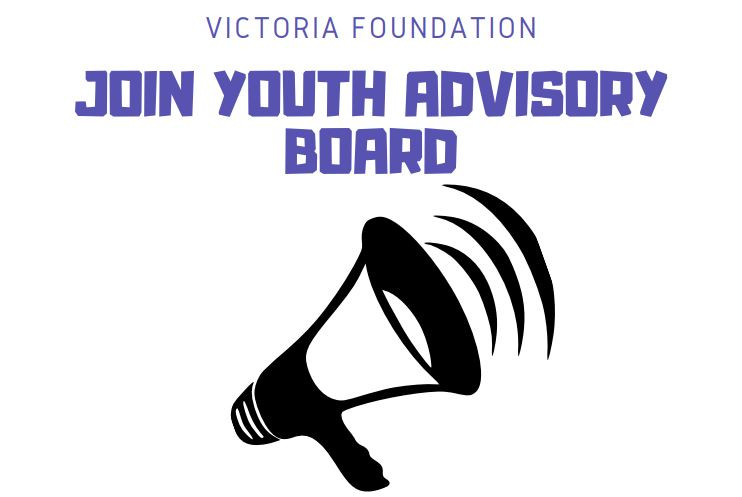 victoria-foundation-youth