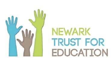 newar trust education