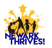 newark thrives 2